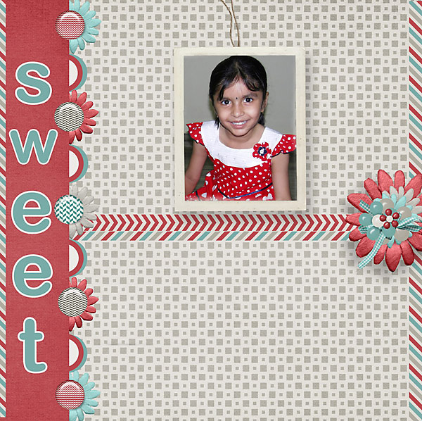 1b-Priya-I_Think_So_digidesigned_byWilma.