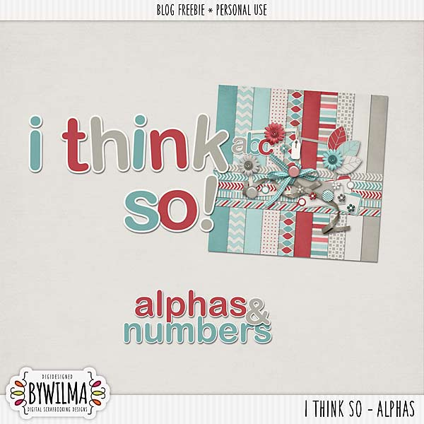 Freebie_IThinkSo_byWilma_Alphas