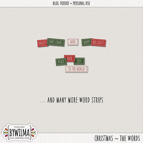 Freebie_Christmas_byWilma_Words