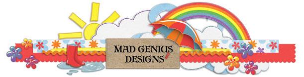 MadGeniusDesigns