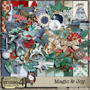 Studio4_Magic_and_Joy_600