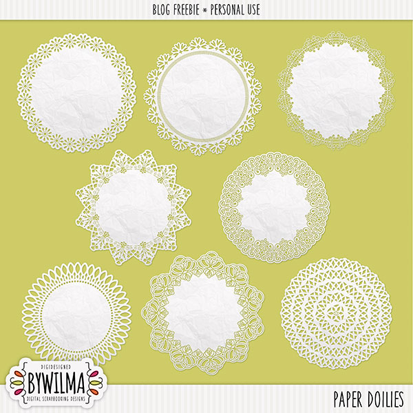 Doilies_byWilma_Preview