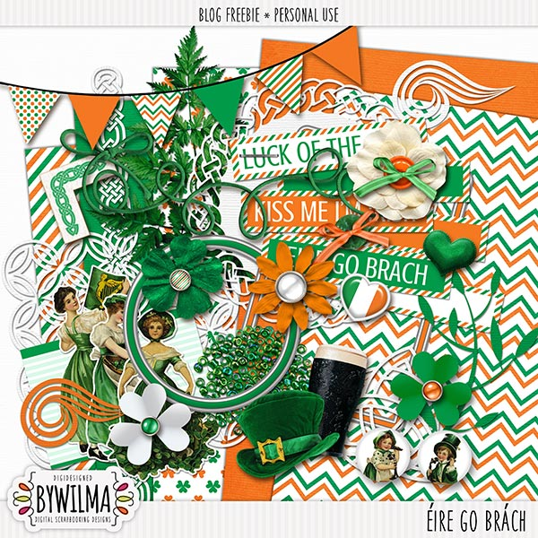 http://digidesignedbywilma.com/MyWP/wp-content/uploads/2015/03/Freebie_StPatDay_byWilma.jpg