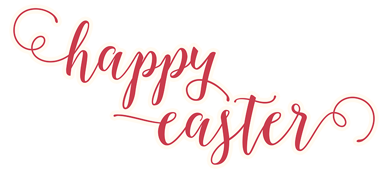 Easter2016_bywilma_HappyEaster