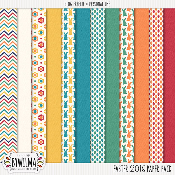 Freebie_Easter2016_byWilma_Prev600