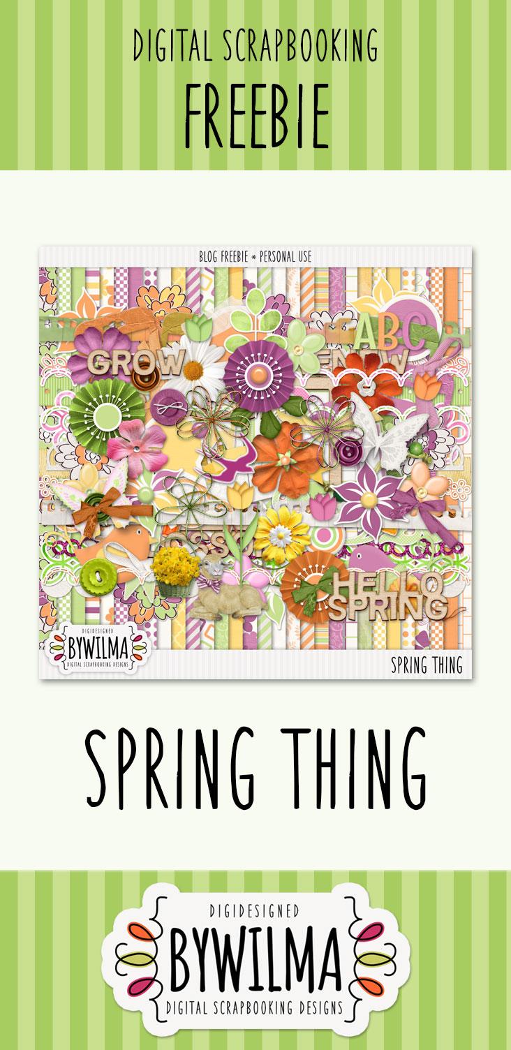 Digiscrap Freebie_SpringThing_digidesignedbyWilma