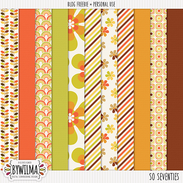 Freebie_SoSeventies_byWilma_Papers600