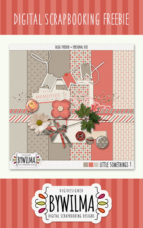 Freebie_LittleSomethings1_byWilma