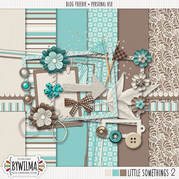 Freebie_LittleSomethings2_byWilma-Prev