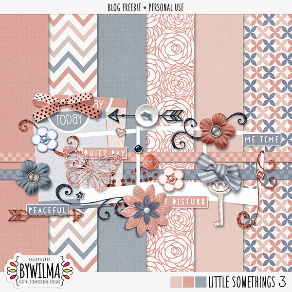 freebie_littlesomethings3_bywilma-prev